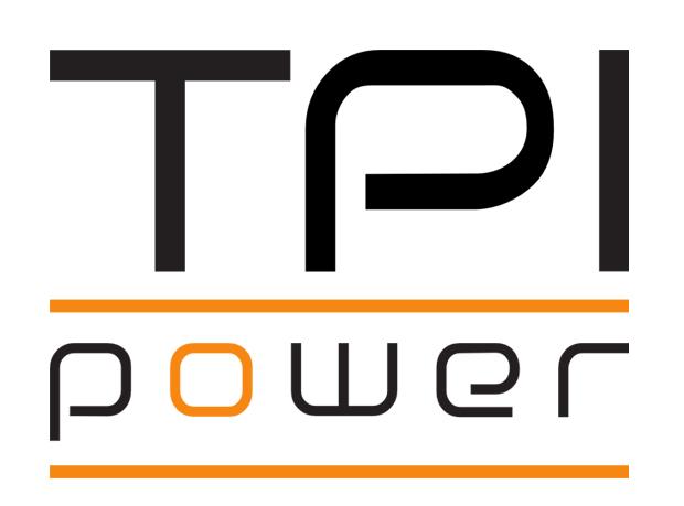 TPI Power