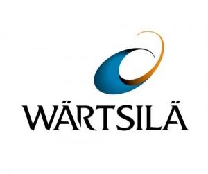 wartsila-rgb150[1]